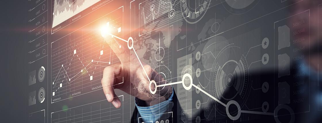 IMPULS Technologiemanagement - Fördermittelberatung- Ihre Fördermittelexperten